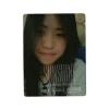 Huixuan♥ (avatar)