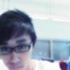 winstonred (avatar)