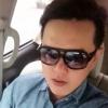 maxlim (avatar)