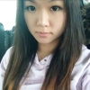 christine (avatar)