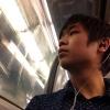 vincentnlk (avatar)