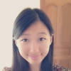 lisa_snowmisa (avatar)