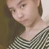stephanie1014 (avatar)