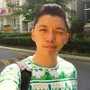 Tian Chad 天杰 (avatar)
