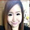 nanako (avatar)