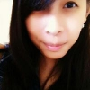 channies (avatar)