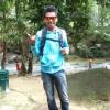 jamri (avatar)