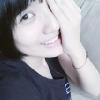 blaweiwenn (avatar)