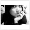 xin01 (avatar)