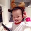 lous721 (avatar)