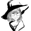 jangy (avatar)