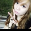 imjoycelyn (avatar)
