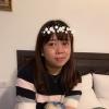 Jasminiie (avatar)