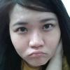 jwtendre (avatar)