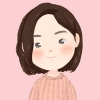 agwj_ (avatar)