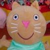 siew_luan (avatar)