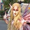 sixthsense (avatar)