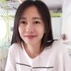 daiwenting (avatar)