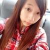 qinz93 (avatar)