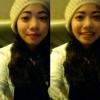zuriee (avatar)