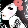vlxrui (avatar)