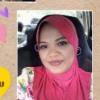 hazhamid (avatar)