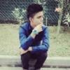 asyff17 (avatar)