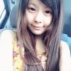 chinjoe (avatar)