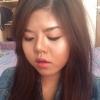 lifestylehattaya70 (avatar)