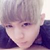 kevinyong93 (avatar)