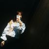 jaslynnntxt (avatar)