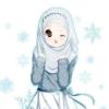 husnakamal (avatar)