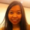 chungyiing (avatar)
