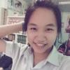 kukkie_sn (avatar)