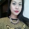 adreanna (avatar)