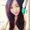 missmable (avatar)