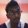 Chandran Manimaran (avatar)