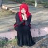 nuriz_zatiey (avatar)