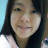 chloe1119 (avatar)