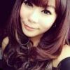 sugar73 (avatar)