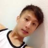 xiaochin (avatar)