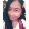 ruier_97 (avatar)