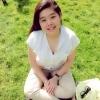 fanny117 (avatar)