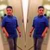 imran_jack (avatar)