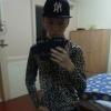 XinKai Cha (avatar)