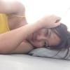 hownowpow (avatar)
