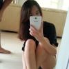 ngyingqi (avatar)