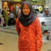 daniahrashid (avatar)