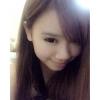 charlyn (avatar)
