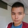 pauriah (avatar)